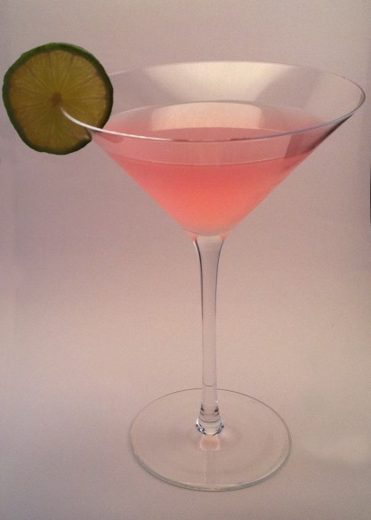 Williams Sonoma Cosmopolitan
